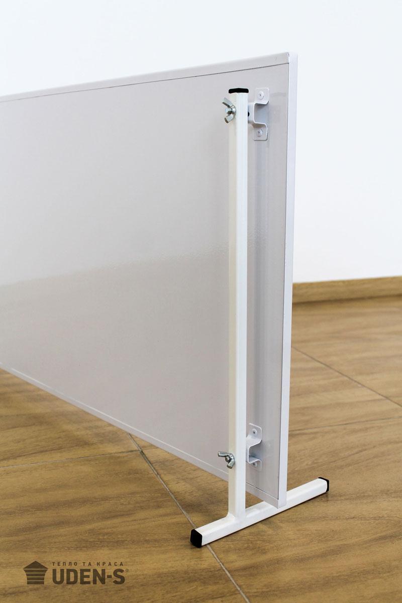 Универсальная ножка-подставка для обогревателей UDEN-S 500/700