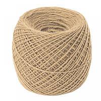 Пряжа для вязания 50% шерсть