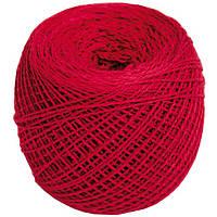 Пряжа для вязания полушерсть 100г