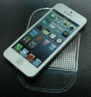 Коврик для мобильного телефона, фото 1