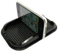 Коврик/ держатель мобильного телефона/ монетница, фото 1