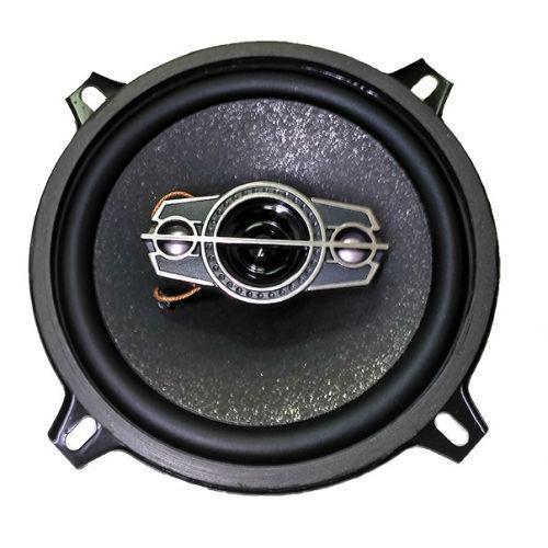 """Автомобильная акустика Pioneer TS-1395 260W автомобильные колонки 5"""", 13 см"""
