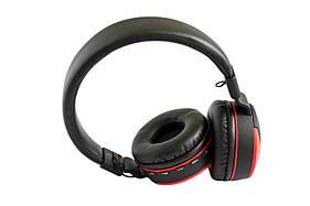 Беспроводные Bluetooth наушники Celebrat A9