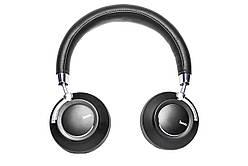 Беспроводные Bluetooth наушники Hoco W10 Wireless Headphone