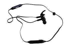 Беспроводные вакуумные Bluetooth наушники Baseus Encok S06 Magnet Wireless Earphone (NGS06-01)