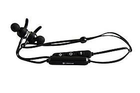 Bluetooth наушники Celebrat A11 Wireless Magnetic Control Earphones