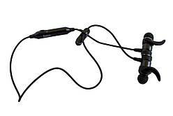 Bluetooth наушники Hoco ES8 Nimble Wireless Headset