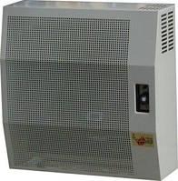 Газовий конвектор АКОГ-5-СП