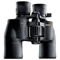 Бинокль Nikon Aculon A211 8-18x42 CF