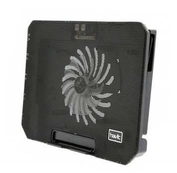 Подставка-кулер для ноутбука Havit HV-F2030 black