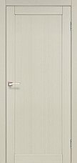 Двери KORFAD PD-03 Полотно+коробка+1 к-кт наличников, эко-шпон, фото 3
