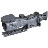 Прицел ночного видения Armasight Orion 5x67 Weaver