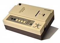 Электрокардиограф 1-канальный ЭК1Т-03М2