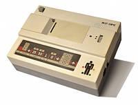 Электрокардиограф 1-канальный ЭК1Т-03М2 сенс