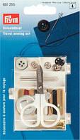 Набор для шитья для путешествий Prym