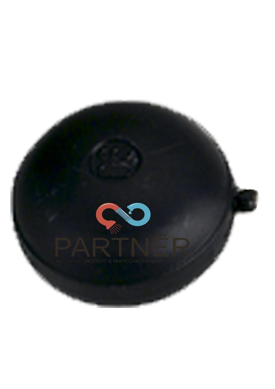 Куля для клапана впускного пластик