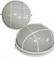 Влагозащищенные светильники e.next - качество по низкой цене