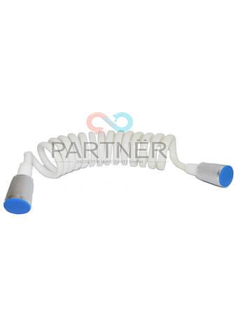"""Шланг высокого давления растяжной """"спираль"""" PVC(30-200см), фото 2"""