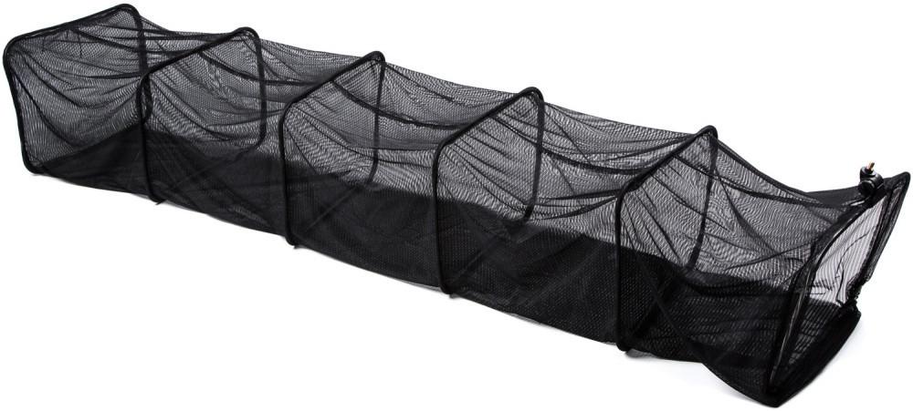 Садок Brain keeping net 40*50cm, 2.5m