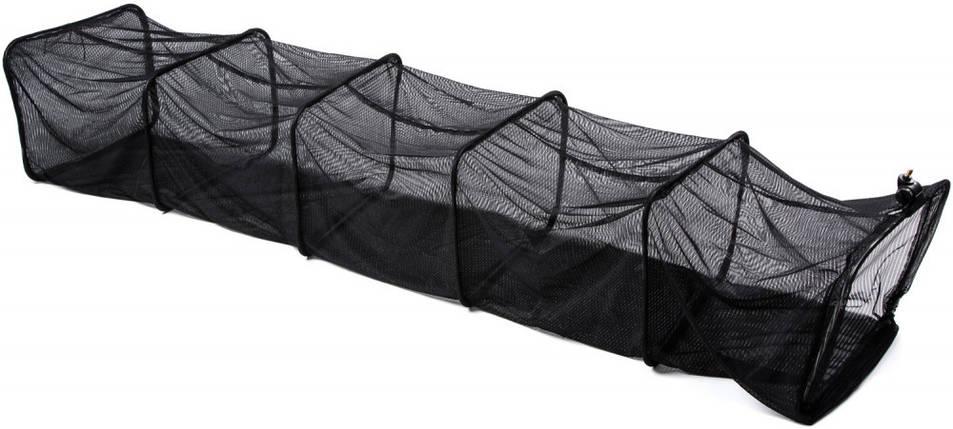 Садок Brain keeping net 40*50cm, 2.5m, фото 2