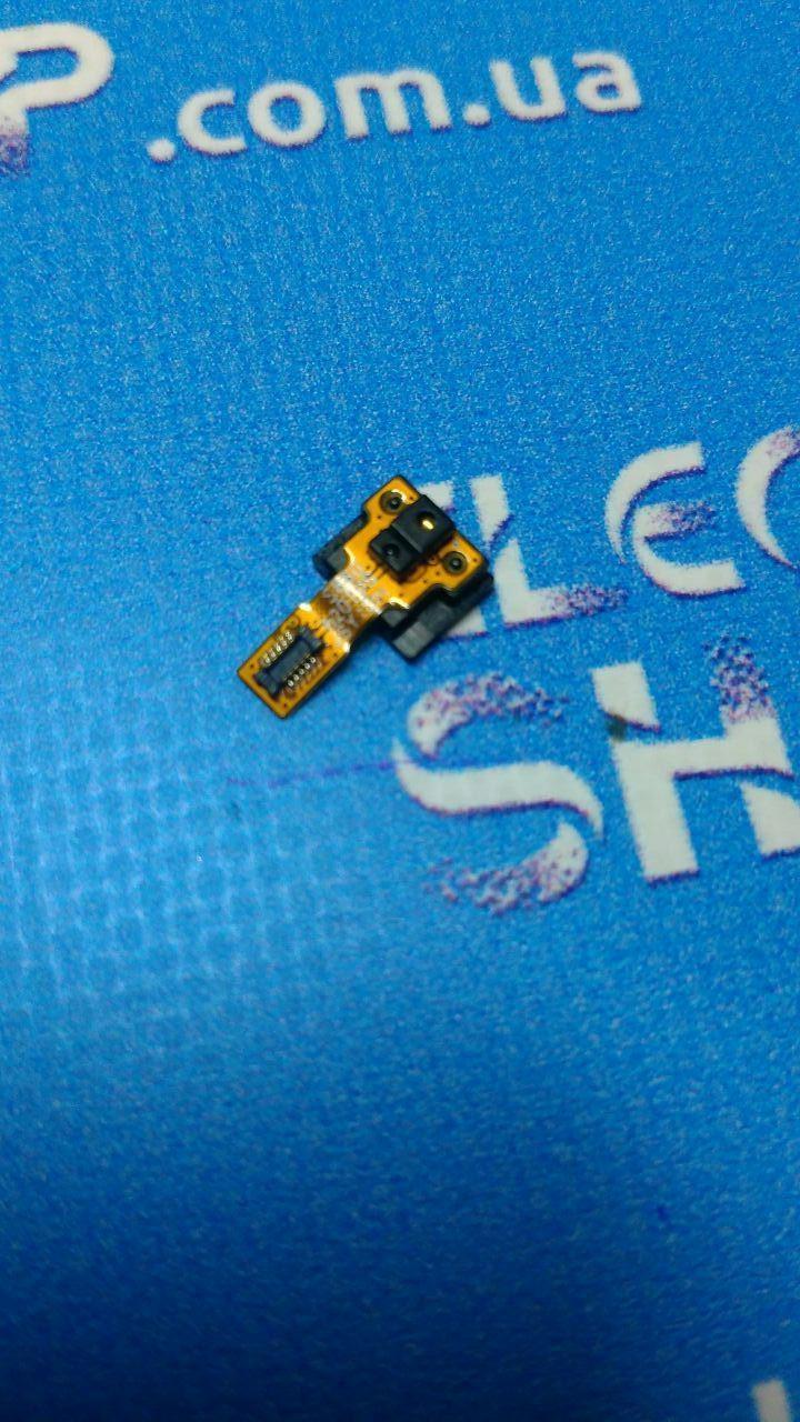Датчик приближения Lenovo s860 Original б.у