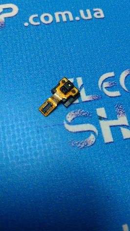 Датчик приближения Lenovo s860 Original б.у , фото 2