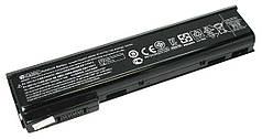 Аккумуляторная батарея для ноутбука HP ProBook 655 G1 10.8V 55Wh 5200mAhr (4-CA06XL)