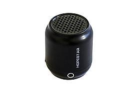 Оригинальная портативная Bluetooth колонка Hopestar H8 Wireless Speaker