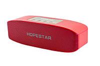 Оригинальная мощная портативная Bluetooth колонка Hopestar H11 Wireless Speaker