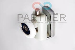 Ролик для душової кабіни (25мм) 10020 ANGO