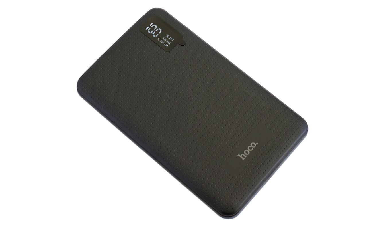 Повер банк (Power Bank) Hoco B24 30000 mAh