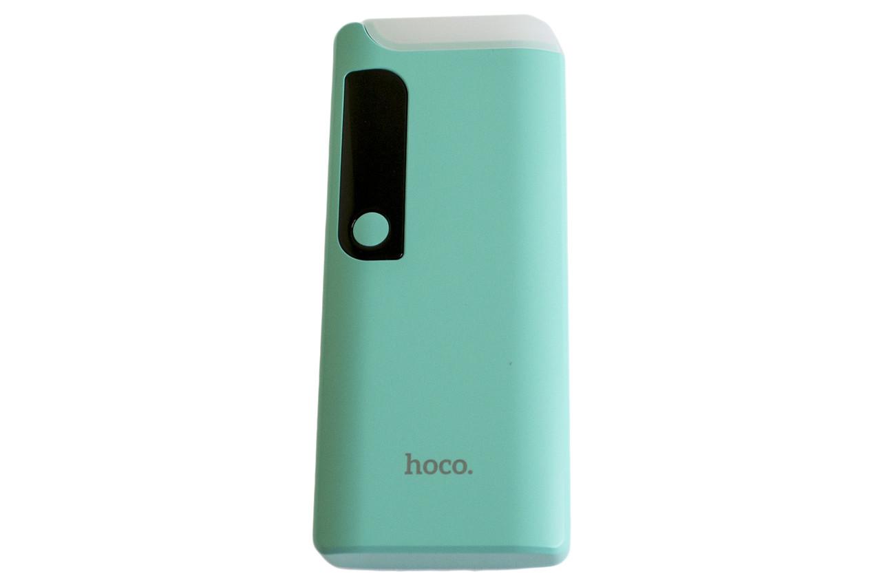 Повер банк (Power Bank) Hoco B27 15000 mAh