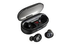 Беспроводные Bluetooth наушники Hoco TWS ES24 Joyous Sound True Wireless Headset