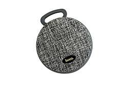 Портативная Bluetooth колонка Hoco BS7 Mobu Sports Wireless Speaker