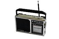 Портативное радио Golon RX-888АС