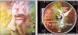 Музичний сд диск EMERSON, LAKE & PALMER Emerson, Lake & Palmer (1970) (audio cd), фото 2