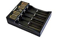 Универсальное зарядное устройство Colaier C40 с функцией Power Bank