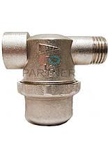 Фільтр з відстійником(грязьовик) 1/2 нв CV4007 ANGO