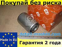 Сайлентблок стабилизатора УАЗ 3160, ХАНТЕР,ПАТРИОТ (малый)