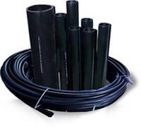 Полиэтиленовая труба техническая д 40мм
