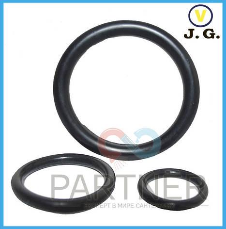 Прокладка на унидельта 25 (32х23.6х4.2) (кольцо) (100шт), фото 2