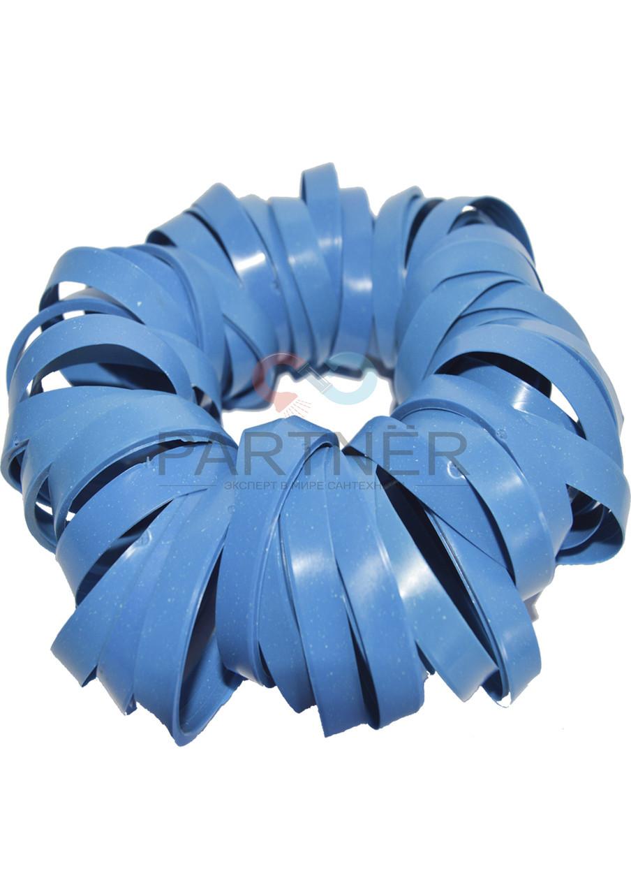 Прокладка конус на сифон 32 (50шт ) резина