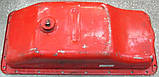 Картер масляный 36-1009010-А СБ поддон двигателя Д 65 трактора ЮМЗ 6, фото 2