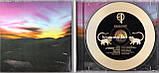 Музичний сд диск EMERSON, LAKE & PALMER Trilogy (1972) (audio cd), фото 2