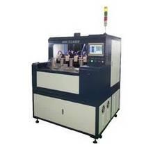 Автоматический полировальный станок Han's Laser