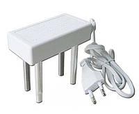 Електролізер DP-02 (01)-GR Raifil для перевірки якості питної води