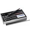 Набор для калиграфии Lamy Joy (Ручка + Перья + Чернила) (4014519436799)