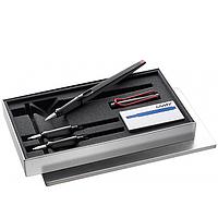 Набор для калиграфии Lamy Joy (Ручка + Перья + Чернила) (4014519436799), фото 1