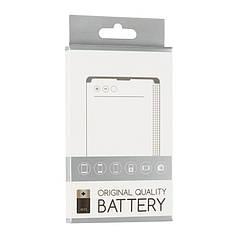 Аккумулятор Original Quality для Samsung T520 (40000037265)