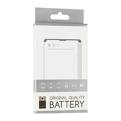 Аккумулятор Original Quality для Samsung P6050 (30000037265)